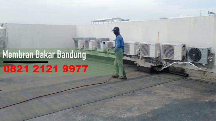 Kami  harga membran per roll di Wilayah  Sukamenak,Kab.Bandung - Hubungi : 08 21 21 21 99 77  }