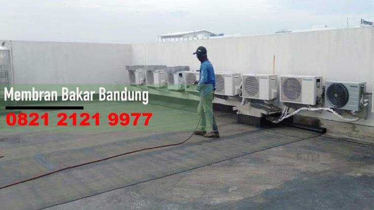 Kami  ukuran membran waterproofing di Kota  Cirangrang,Kota Bandung - Telp : 08 21 21 21 99 77  }