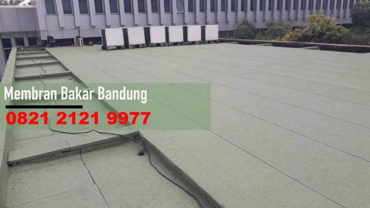 Kami  membran asphal bakar di Daerah  Sukasari,Kota Bandung - Hubungi : 08 21 21 21 99 77  }
