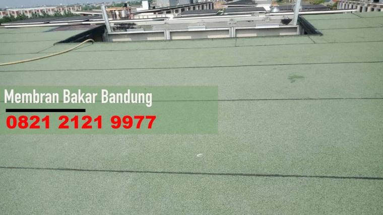 Kami  harga asphal bakar per meter di Daerah  Dukuh,Kab.Bandung - Whatsapp : 082 121 219 977  }