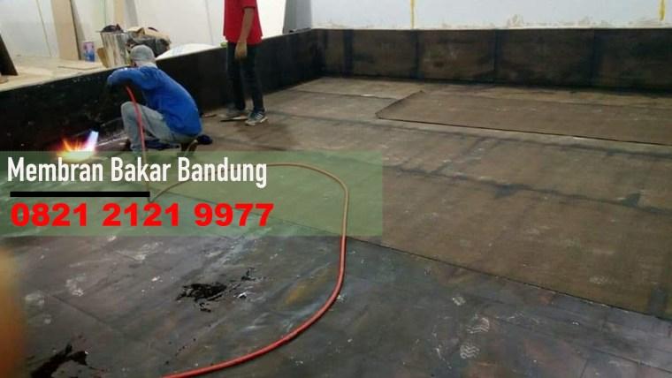 Kami  harga membran waterproofing per meter di Wilayah  Cililin,Bandung Barat - Telepon : 08 21 21 21 99 77  }