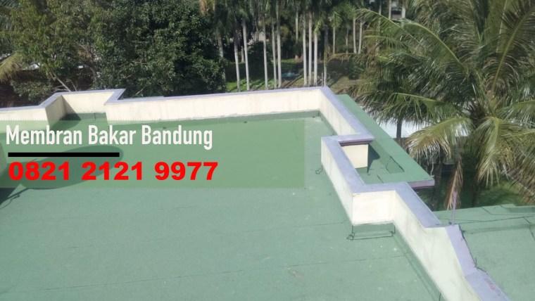 Kami  membran anti bocor di Wilayah  Citapen,Bandung Barat - WA : 082121219977  }