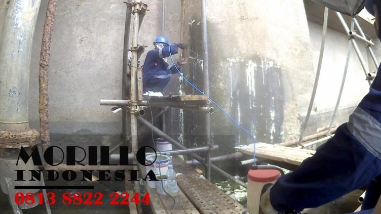 08 13-88 22-22 44 - hubungi Kami :  JASA PASANG INJEKSI PEMUTIH di Daerah CENGKARENG BARAT