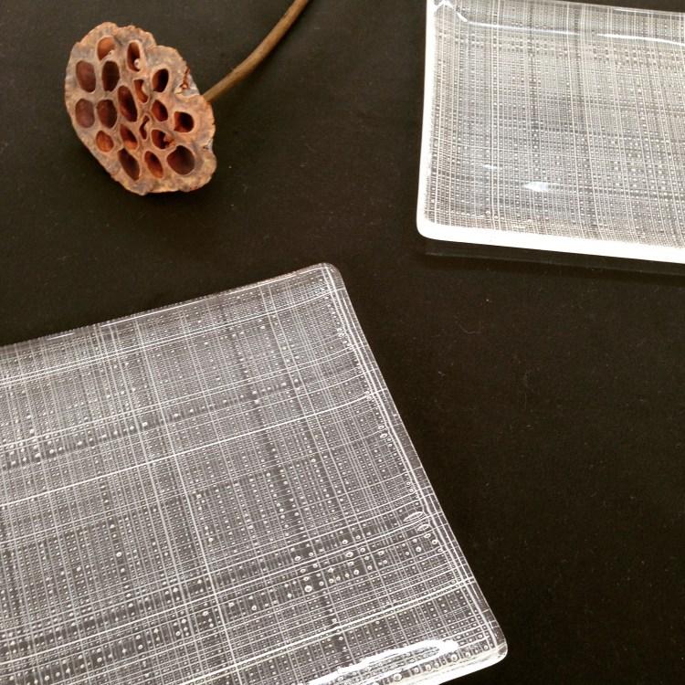 長谷部 陽子/白神ガラス工房