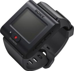 SONY RM-LVR3 ライフビューリモコン