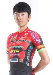 プロロードレーサー日本一と言っても過言ではない増田成幸がバセドウ病を発症。