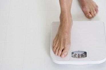 体脂肪率の最強に効果的な落とし方。HIIT×カテキン×プランクチャレンジの合わせ技。