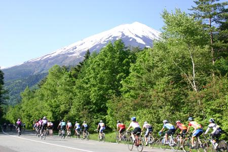 10分短縮!?ゴールド獲得するための2017年「Mt.富士ヒルクライム」直前対策。