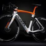 【2018年モデル】ピナレロ『DOGMA K10』。F10の血を色濃く受け継ぐエンデュランスバイク。
