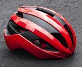 ボントレガー2018新型「VELOCIS」。冷却性、安全性を極めしエアロヘルメット。 クーリング性能 ベンチレーション