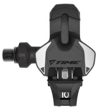 xpro10 TIMEの新型ビンディングペダル『Xpro』。3つの攻撃的な変更点とは?