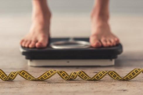 『山の神 森本誠 ヒルクライムを極める』 【第五章】食事、減量に対する考え方