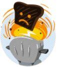 【ZWIFT(ズイフト)】全アチーブメント・バッジ獲得方法一覧 削ぎ落としちゃえ エクストラクレジット