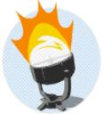 【ZWIFT(ズイフト)】全アチーブメント・バッジ獲得方法一覧 PREMIER POWER エクストラクレジット