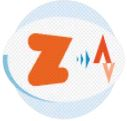 【ZWIFT(ズイフト)】全アチーブメント・バッジ獲得方法一覧 統計学者