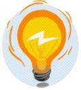 【ZWIFT(ズイフト)】全アチーブメント・バッジ獲得方法一覧 スプリンターの弟子