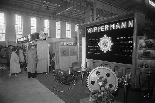 Wippermann(ウィッパーマン) ロードバイク11速チェーン耐久試験。寿命と交換時期は? connexはwippermanのチェーンブランド シマノ デュラエース