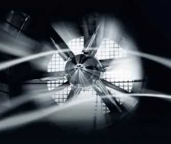 内部構造 クーリング性能 HJC『フリオン Furion』VS ボントレガー Bontrager 『バリスタ Ballista』ヘルメット比較インプレ。 風洞実験 エアロ効果
