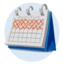 【ZWIFT(ズイフト)】全アチーブメント・バッジ獲得方法一覧 無職