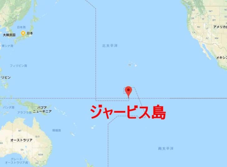 ZWIFT(ズイフト) Watopia開発秘話 ジャービス