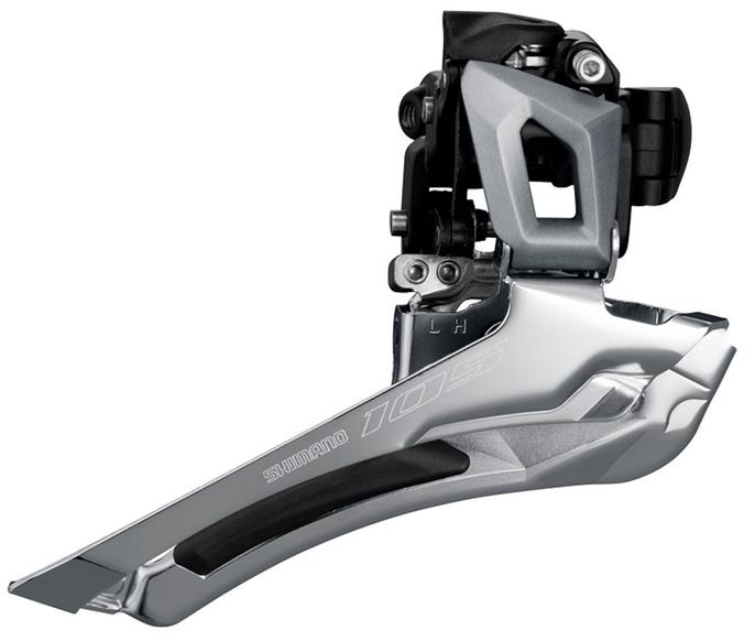 FD-R7000 新型105「R7000」の価格、重量。R9100、6800とも比較してみる。