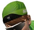 Zwift Academy Mens 2019 ZWIFT(ズイフト) ヘルメット、キャップの入手方法
