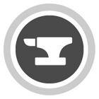 Anvil ZWIFT(ズイフト) 全9種のパワーアップアイテムの効果/用途/出現率