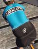 ZWIFT(ズイフト) 全ジャージ入手方法、プロモコード一覧 La Biciletta Kit