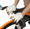 ZWIFT(ズイフト) グローブ Standard Gloves