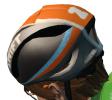 ZWIFT(ズイフト) ヘルメット/サングラス/グローブ/ソックス/シューズの入手方法
