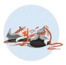 Street Cred ランニング ZWIFT(ズイフト) 全52種アチーブメント・バッジ・エクストラクレジット一覧