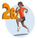 Going to Distance ランニング ZWIFT(ズイフト) 全52種アチーブメント・バッジ・エクストラクレジット一覧