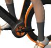 ZWIFT(ズイフト) ソックスの入手方法 Colored Socks