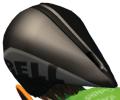 ZWIFT(ズイフト) ヘルメットの入手方法 Bell Javelin Helmet