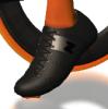 ZWIFT(ズイフト) シューズ Standard Shoes