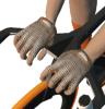 ZWIFT(ズイフト) グローブ Vintage Gloves
