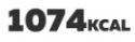消費カロリー ZWIFT(ズイフト) 走行データを確認する3つの方法「STRAVA」「ライドレポート」「ZWIFTマイページ」