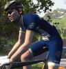 Team Italy ZWIFT(ズイフト) 全ジャージ入手方法、プロモコード一覧