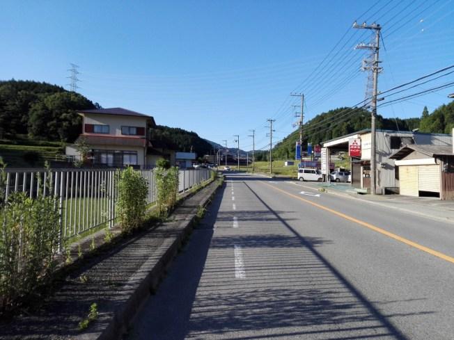 SACRAの新作『KYLE5』ホイール【乗車インプレッション】 平地巡航