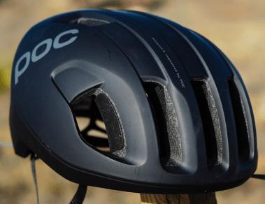 エアロ対決。ヘルメット7種類Giro「Vanquish」等をテストした結果。 poc ventural spin