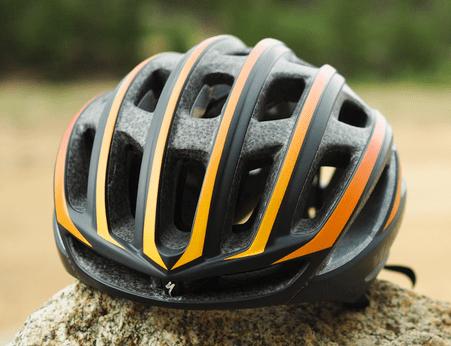 Ballista MIPSがNo.1!30種類のヘルメットを安全テストした結果。 prevail Ⅱ