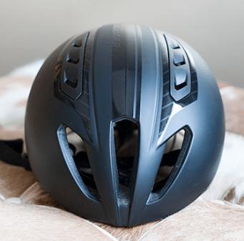 Ballista MIPSがNo.1!30種類のヘルメットを安全テストした結果。 実験方法