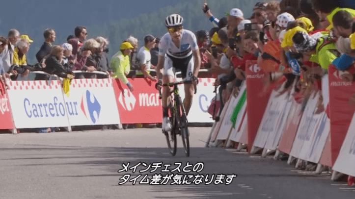 ツールの選手たちが食べるもの 『EAT. RACE. WIN.』ツール・ド・フランスの食卓を追ったドキュメンタリー(Amazonプライムオリジナル)
