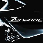 OGK KABUTO『Zenard(ゼナード)-EX』風神宿るヘルメット3つの進化