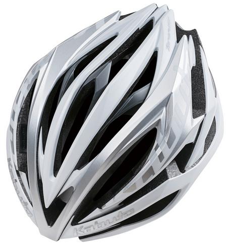 OGK Zenard(ゼナード)-EX ヘルメット
