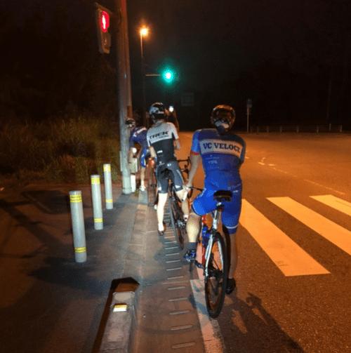 【レースレポ3】ツール・ド・おきなわ 市民140km ~レース後の追憶~