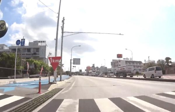 【レースレポ2】ツール・ド・おきなわ 市民140km ~一撃に懸ける~