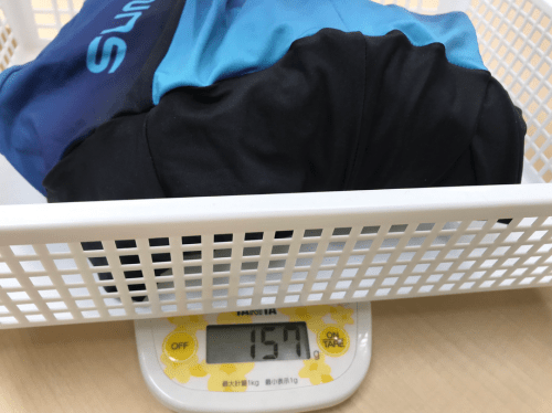 SUNVOLT『S-RIDE PRO クライマースーツ』 乗鞍3位の快挙!5.05kg梅ぴょん'sバイク『SuperSix Evo Hi-Mod』2019Ver