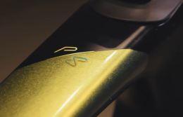 全世界300台限定のピーター・サガンデザイン  スペシャライズドTarmac SL7よ…お前は強すぎた【実測重量、SL6/Vengeと比較、剛性、乗り心地】 2021年モデル