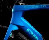 ピナレロ2021 PRINCE FXの〇つの改良点
